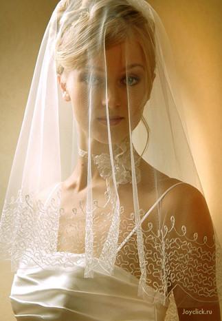 kak podobrat svadebnoe platie