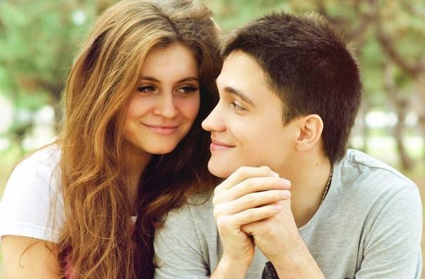 Как стать любимой девушкой – правила и запреты