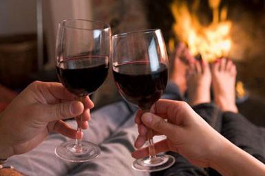 Как вернуть романтику в повседневную жизнь