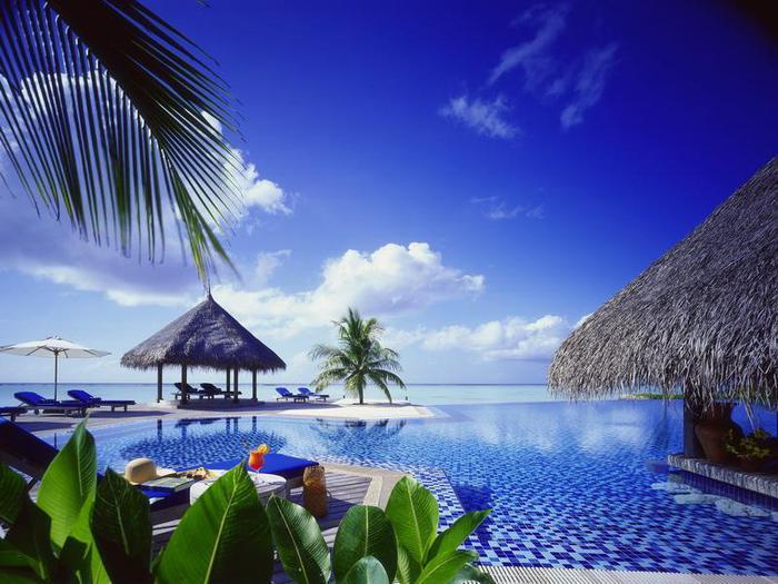 otdih na maldivskih ostrovah