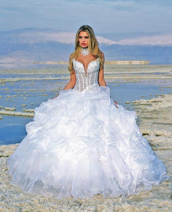 большое свадебное платье до - Свадебное платье игры   Игры ... Свадебные платья, фото свадебных платьев, лучшие коллекции