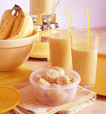 белковая диета при