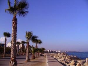 Что привести с Кипра