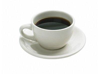 Чем вреден кофеин
