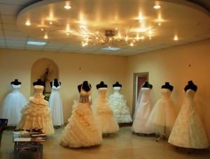 Как правильно выбрать свадебное платье | ViVa Lady