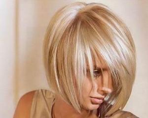 Как сделать ламинирование волос в домашних условиях-1