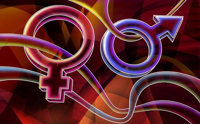 Роль ферамонов и афродезиаков