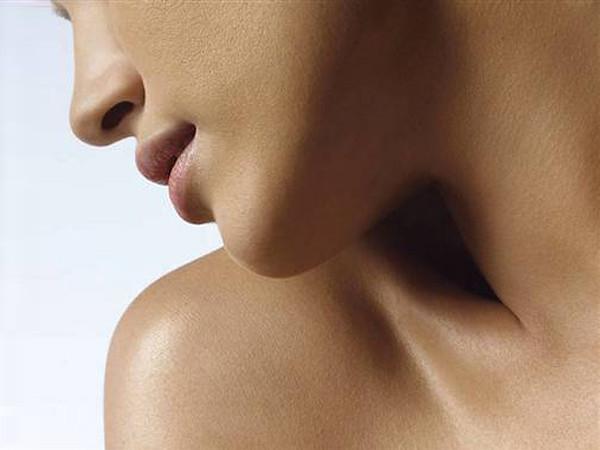 Картинки по запросу несколько интересных фактов о коже человека