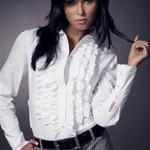 Женские платья и блузки