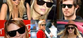 Брендовые очки Ray-Ban – престижно и стильно!
