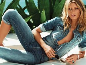 modern-jeans