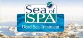 Израильская косметика sea of spa – выбор современных девушек