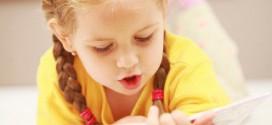 Как научить ребенка говорить букву «р»