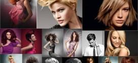 Косметика для волос tigi, великолепный эффект в домашних условиях