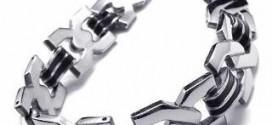 Оригинальные браслеты – нотка роскоши и духовного пробуждения