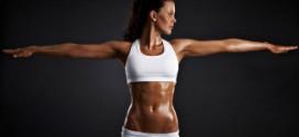 Польза фитнеса для организма человека