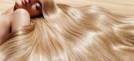Длинные волосы: советы по уходу