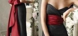 Какое надеть платье на Год Лошади в новогоднюю ночь