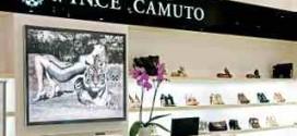 Почему обувь Vince Camuto так популярна