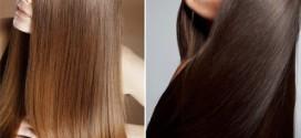 Преимущества и недостатки наращивания волос