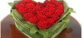 Как сделать приятный сюрприз для своей возлюбленной