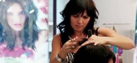 Как стать успешным парикмахером
