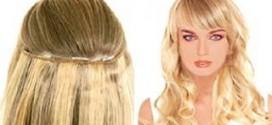 Лучшая альтернатива наращиванию волос