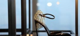 Обзор модных обувных брендов