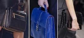 Портфель - главный деловой аксессуар