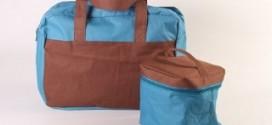 Что выбрать: косметичку или сумочку?
