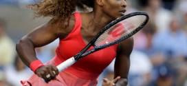 Какая одежда для девушек подойдет для игры в теннис