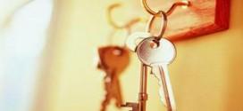Правильная процедура продажи недвижимости