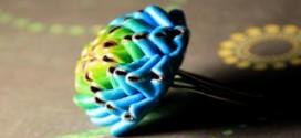 Handmadeart - надежный поставщик полимерной глины Фимо