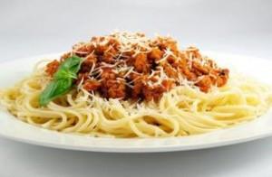 izyskannye-spagetti-boloneze-v-vashem-dome