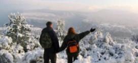 Как найти туристическое агентство для зимнего отдыха?