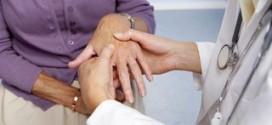 Как определить болезнь суставов?