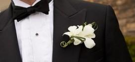 Мужские аксессуары - выгодное дополнение к одежде