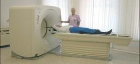Польза компьютерной томографии