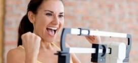 Как быстро и безопасно избавиться от лишних килограмм?
