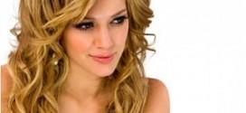 Как сделать красивую прическу на длинные волосы