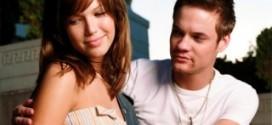Как стать лучше и влюбить в себя парня (2 часть)