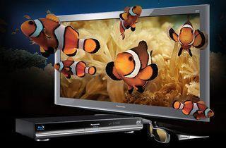 kak-vybrat-televizor-dlya-doma
