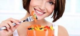 Раздельное питание – залог здоровья и долголетия