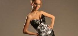 Советы по приобретению вечернего платья
