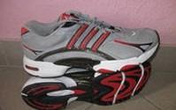 Спортивная обувь для утренней пробежки - как выбрать?