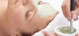 Топ-5 эффективных салонных процедур для проблемной кожи