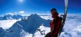 Что нужно знать, отправляясь в горнолыжный курорт?