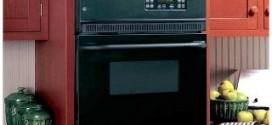 Достоинства духового шкафа на кухне