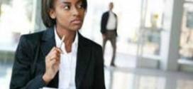 Гардероб для деловой леди – основные составляющие