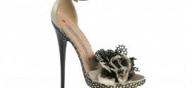 Как правильно купить женскую обувь и угадать с размером?